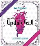 """SuG Onemanshow 2013 """"update ver.0""""<Blu-ray>"""