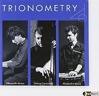 Trionometry