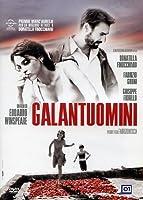 Galantuomini [Italian Edition]