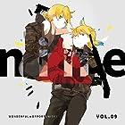 ワン☆オポ!vol.09