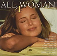 All Woman 4