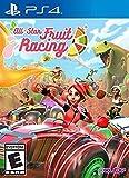All-Star Fruit Racing (輸入版:北米) - PS4