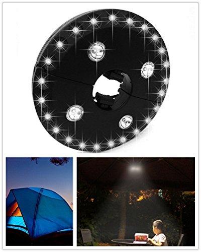 RaiFu LED傘...
