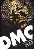 DMC JAPAN DJ CHAMPIONSHIPS FINAL 2007 [DVD]