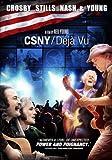 Deja Vu (Ws Sub Ac3 Dol) [DVD] [Import]