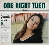 Connie Cruz