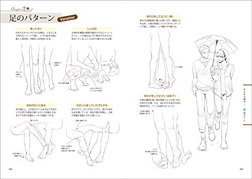 how to draw yaoi bl hands arms and legs anime manga art