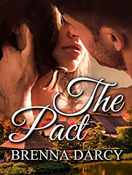 The Pact by [Darcy, Brenna]