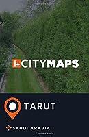 City Maps Tarut Saudi Arabia