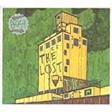 Lost Take [12 inch Analog]