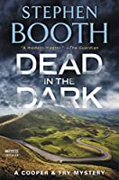 Dead in the Dark: A Cooper & Fry Mystery (Cooper & Fry Mysteries)