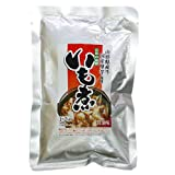 訳あり 山形名物 いも煮 醤油味 1~2人前×3袋セット レトルト食品