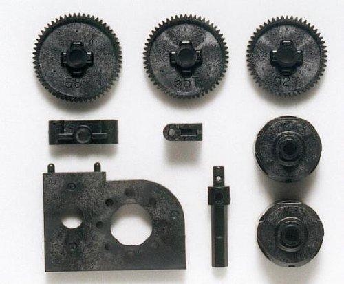 R/C SPARE PARTS SP-860 TB-01 G部品