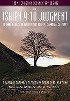Isaiah 9:10 Judgment [DVD]