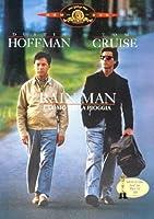 Rain Man - L'Uomo Della Pioggia [Italian Edition]