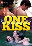One Kiss (Un Bacio) [DVD] [Import]