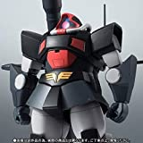 ROBOT魂〈SIDE MS〉 YMS-09 プロトタイプ・ドム ver. A.N.I.M.E.『機動戦士ガンダム』(魂ウェブ商店限定)