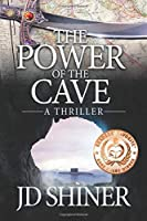 The Power of the Cave (Caves of Corihor Series)