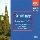 Bruckner:Symphony No 9