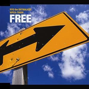 FREE(single ver.)