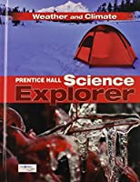 Prentice Hall Science Explorer Weather and Climate