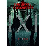 THE ORAL CIGARETTES バンド・スコア/FIXION