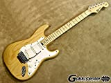 Charvel シャーベル エレキギター U.S.A Custom Shop SO-CAL SSS ASH Natural