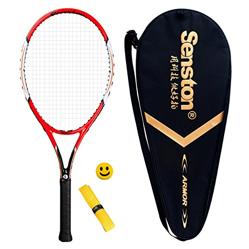 硬式テニスラケット