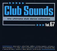 Club Sounds 67