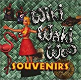 Souvenirs [Import, From US] (CD - 2002)