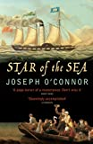 The Star Of The Sea (Vintage 21st Anniv Editions)