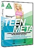 Teen Meta [DVD] [Import]