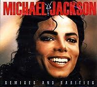 MICHAEL JACKSON REMIXES AND RARITIES [2CD][Digipak][Import]