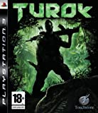 Turok(輸入版) - PS3