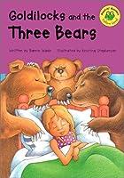 Goldilocks and the Three Bears: Yellow Level (READ-IT! READERS)