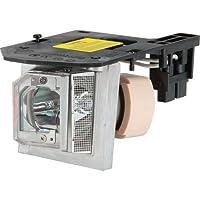 EC.JBU00.001 Acer プロジェクターランプ交換用。 プロジェクターランプアセンブリ 高品質 純正Osram製P-VIP電球内蔵。