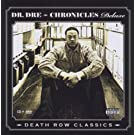 Chronicles Deluxe (Death Row Classics) (W/Dvd)