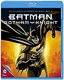 バットマン ゴッサムナイト(初回生産限定スペシャル・パッケージ) [Blu-ray]