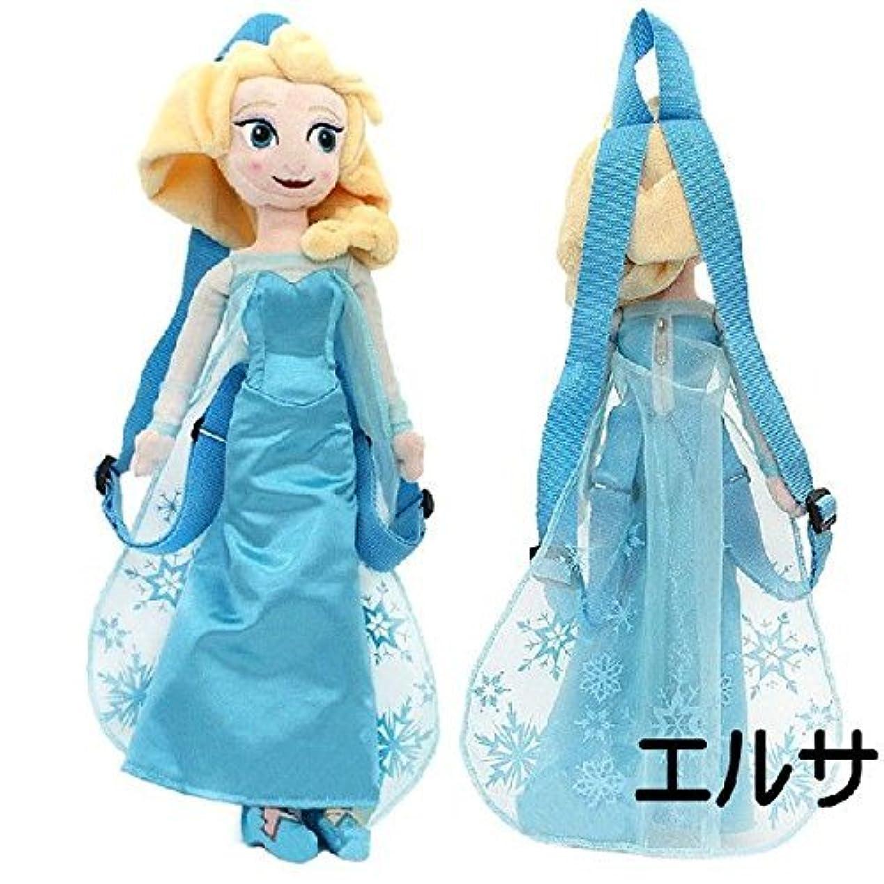 作者することになっている途方もないアナと雪の女王 人形 ぬいぐるみ 【4sgm-188】