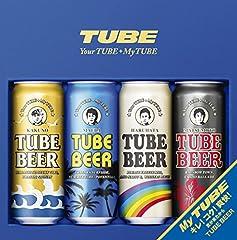 TUBE「LOVE BEACH」のジャケット画像
