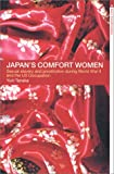 Japan's Comfort Women (Asia's Transformations)