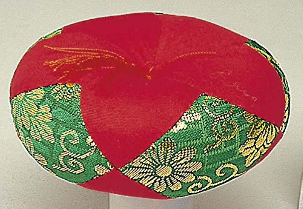 ガラストチの実の木スマッシュりん布団 2号