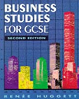 Business Studies for GCSE