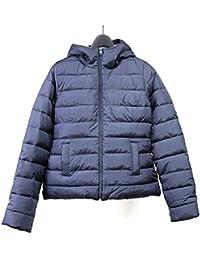 3f14799b2b8e7  ホリスター  HOLLISTER 正規品 レディース アウタージャケット Outer Jacket 344-445-0311
