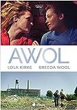 Awol / [DVD] [Import]