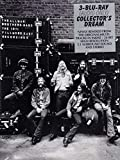 The 1971 Fillmore East Recordings (3 Blu-Ray-Audio)