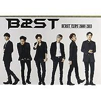 BEAST CLIPS 2009-2013