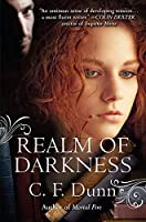 Realm of Darkness (Secret of the Journal)