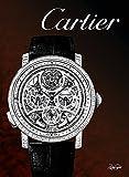 RUTO8 オリジナル Cartier - カルティエ