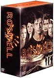 ロズウェル -星の恋人たち- DVDコレクターズ・ボックス 1
